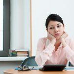 Trastorno por déficit de atención e hiperactividad en el adulto: Cómo reconocer sus manifestaciones