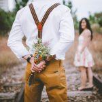 7 cosas que pasan cuando te enamoras por primera vez