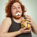 ¿Qué es la ingesta emocional? Diez recomendaciones para combatirla