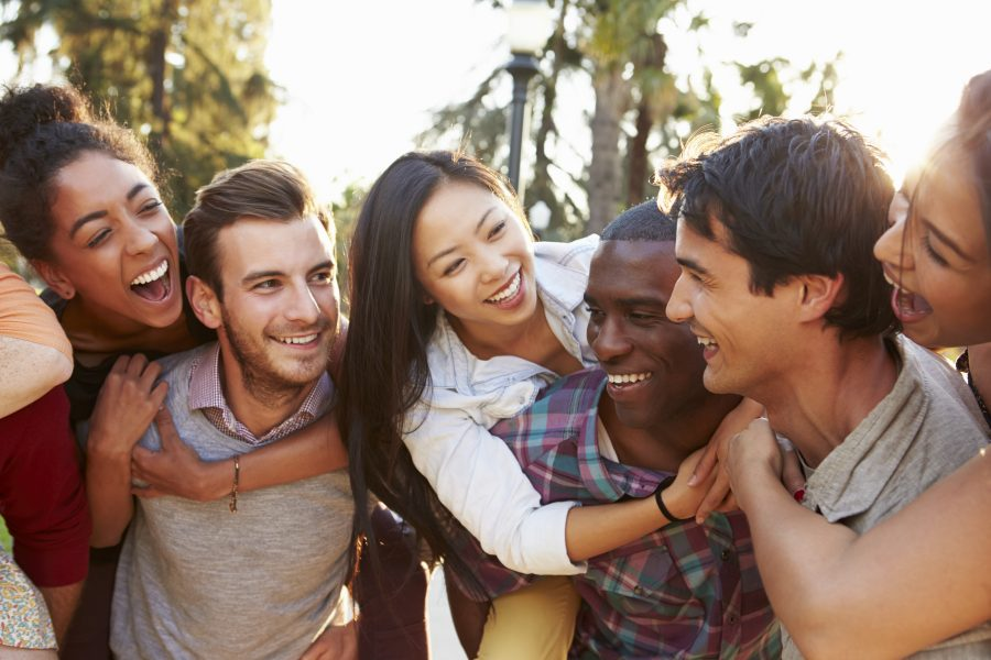 10 habilidades sociales indispensables para tu buen desempeño