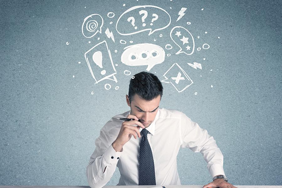 3 consejos para manejar el TDAH siendo adulto