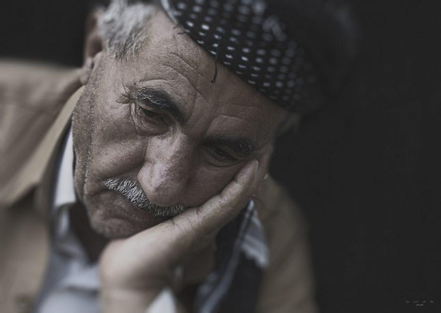 Anorexia-en-la-vejez-cuando-nuestros-abuelos-dejan-de-comer-el-arte-y-la-virtud-del-cuidado-phronesis-el-arte-de-vivir-bien