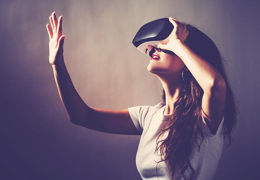 La herramienta virtual de moda que reinventa la psicología moderna