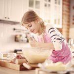 Niños autónomos, adultos responsables