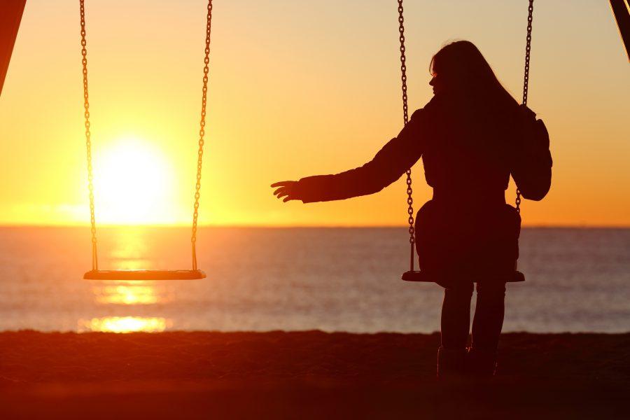 Por qué no encuentro pareja y sexualidad phronesis arte de saber vivir