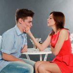Riesgos de la dependencia emocional en tu relación de pareja