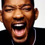 Will Smith y su teoría sobre superar los miedos y vivir a plenitud