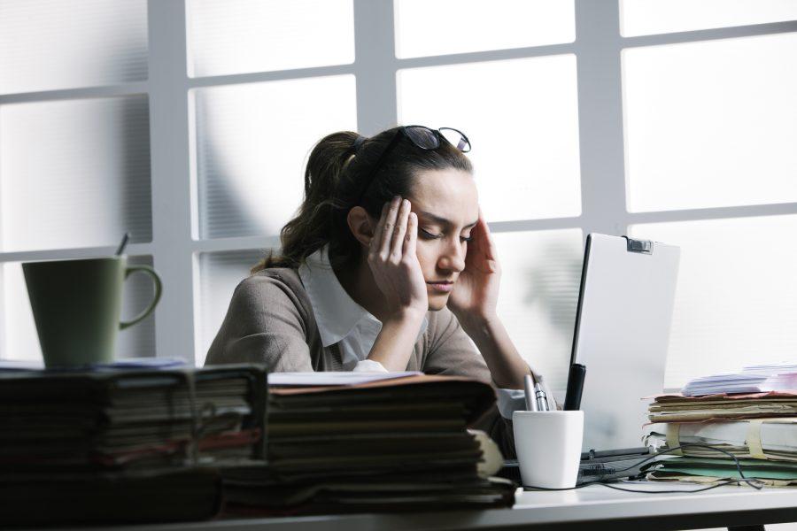 Como-mantener-la-calma-y-ser-exitoso-en-medio-del-estrés-cotidiano-mente-sana-vida-sana-phronesis-el-arte-de-vivir-bien