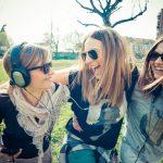 ¿Qué son las habilidades sociales y para qué sirven?