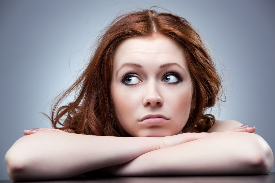 Test: Descubre si eres dependiente emocional