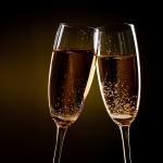 Beneficios tomar bebidas alcoholicas salud-bienestar-arte-saber-vivir-Phronesis