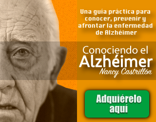 Conociendo el Alzheimer
