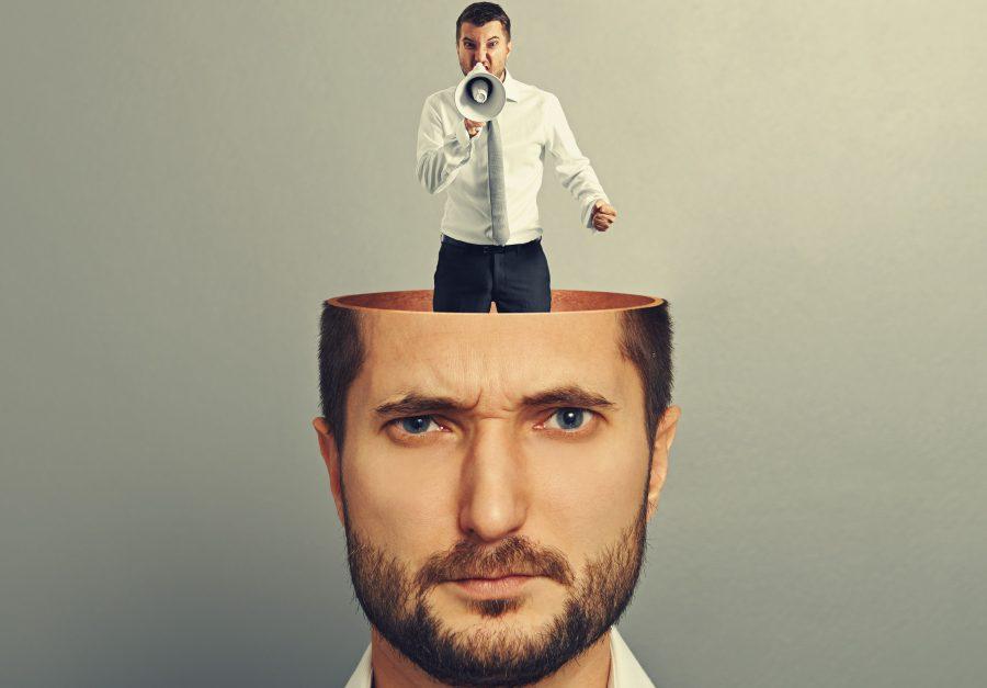 Inteligencia emocional mente sana vida sana phronesis arte saber vivir