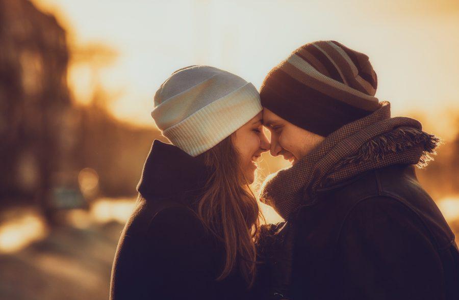 Por qué los millennials se casan con su ex luego de terminar