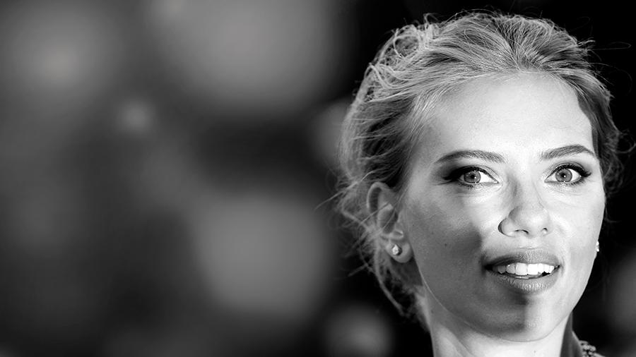 Por que Scarlett Johansson esta conquistando al mundo-historia-vida-arte-saber-vivir-phronesis