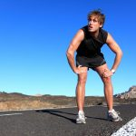 Razones porqué fracasamos al iniciar un estilo de vida saludable