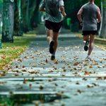 3 formas de mantener los hábitos saludables