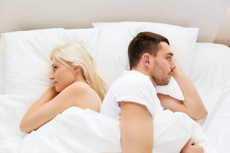mejor solo mal acompañado pareja-sexualidad-arte-de-saber-vivir-