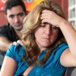 Qué puedes aprender si te engañó tu pareja pareja sexualidad arte de saber vivir