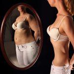 trastornos alimenticios más comunes entre la gente salud bienestar arte de saber vivir