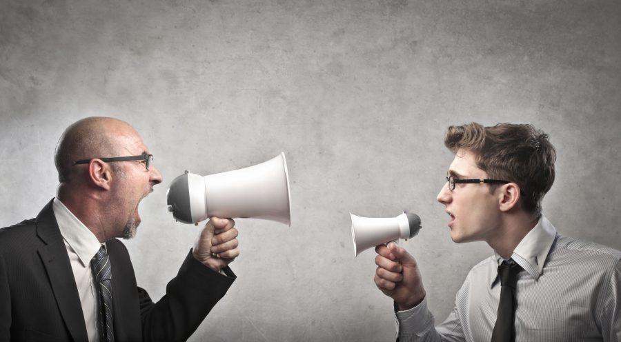 5 consejos para ser más asertivo