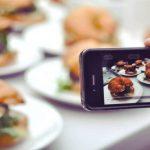 6 cuentas de Instagram para comer de forma saludable