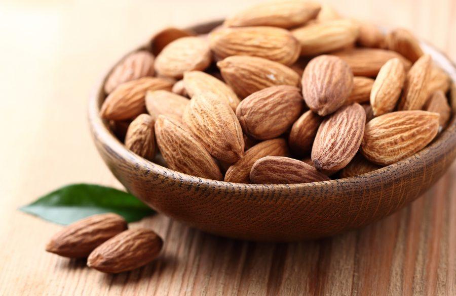 8 alimentos para cuidar tu corazón