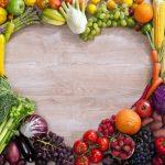 8 alimentos que cuidan la salud de tu corazón