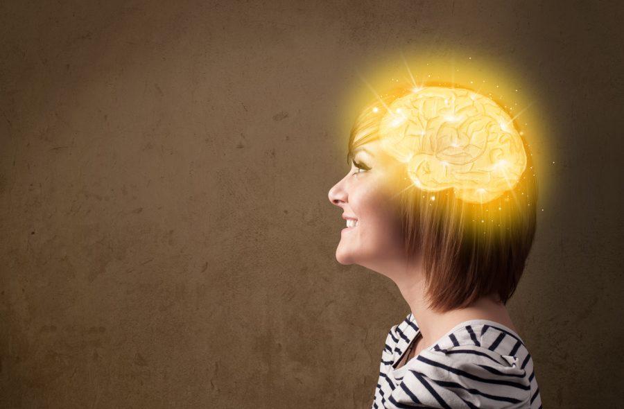 8 hábitos que dañan tu cerebro sin que te des cuenta