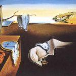 Cuando el tiempo deja de ser oro, para ser dorado: Lo útil, lo inútil y la motivación intrínseca