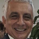 Doctor Rodrigo Isaza