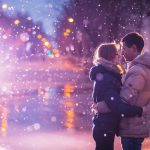 Tips para mantener una relación amorosa estable, duradera y sin apegos