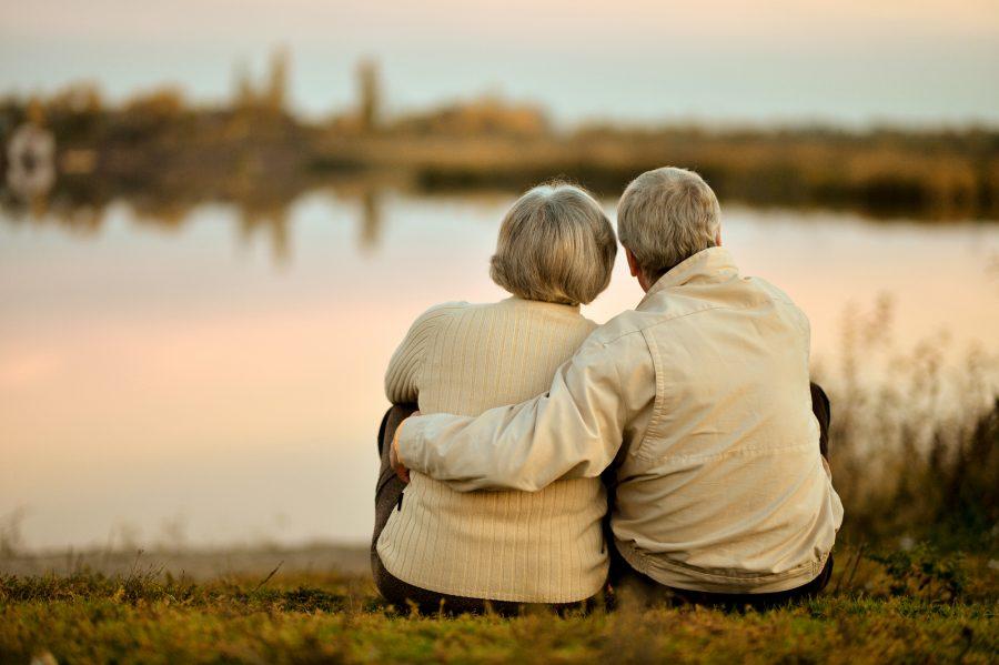 10 cosas que aprendes cuando eres viejo