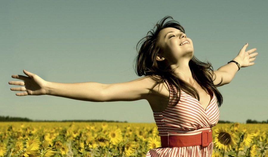 3 consejos que te ayudarán a alcanzar la felicidad, según la revista Time