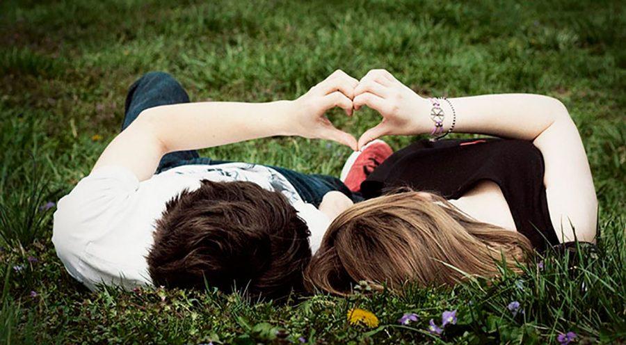 5 cosas que debes hacer antes de iniciar una relación