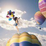 6 consejos para encontrar la felicidad