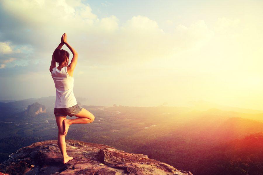 8 Técnicas para reducir la ansiedad