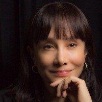 Doctora Iris Luna