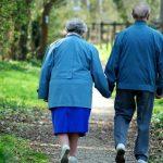 Ahora las personas viven más en América