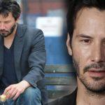 Keanu Reeves: Más allá de la fama