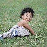 Una luz para Benjamín: la campaña que dio esperanza a la vida