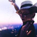 4 consejos para vivir sin arrepentimientos