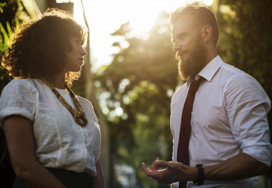 4 razones de por qué es bueno ser asertivo