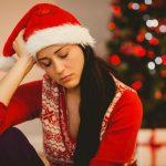 6 tips que te ayudarán a evitar los síntomas de depresión en navidad