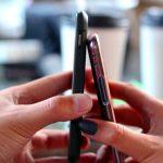 Estas apps podrían salvar tu relación de pareja