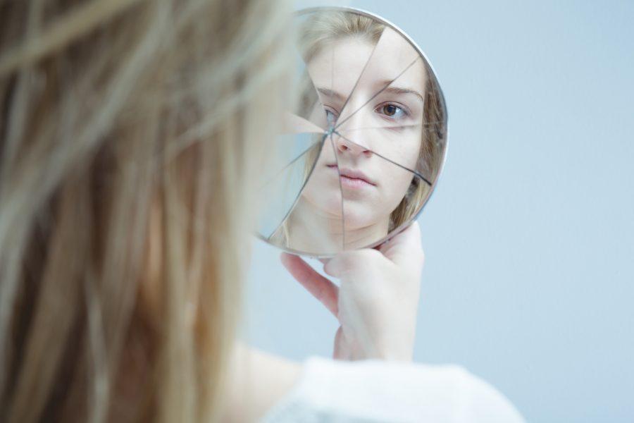 Estas son las señales que indican si tienes baja la autoestima