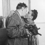 Así vivió Frida Kahlo la infidelidad de Diego Rivera