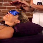 Reiki: La técnica oriental perfecta para combatir el estrés