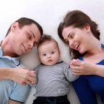 Consejos para liberar a tu hijo del estrés y la ansiedad
