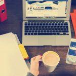 5 apps que te ayudarán a alcanzar tus propósitos de 2018